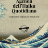 Agenda dell'Haiku Quotidiano